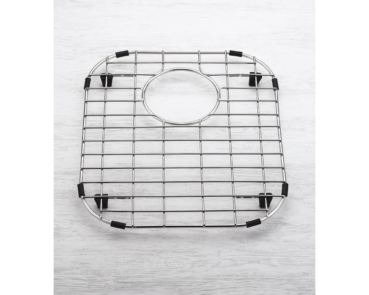 Stainless Steel Sink Grid BG4042 for RR3219BLStainless Steel Sink Grid BG4735 for 503CL