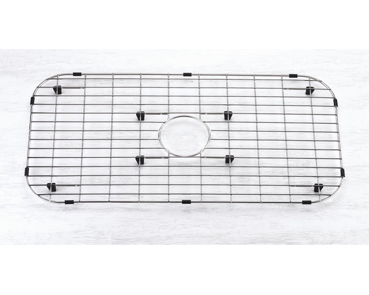 Stainless Steel Sink Grid BG7542 for RR3219C